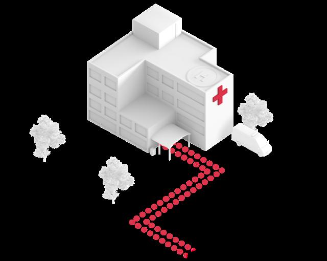 sjukhus_003