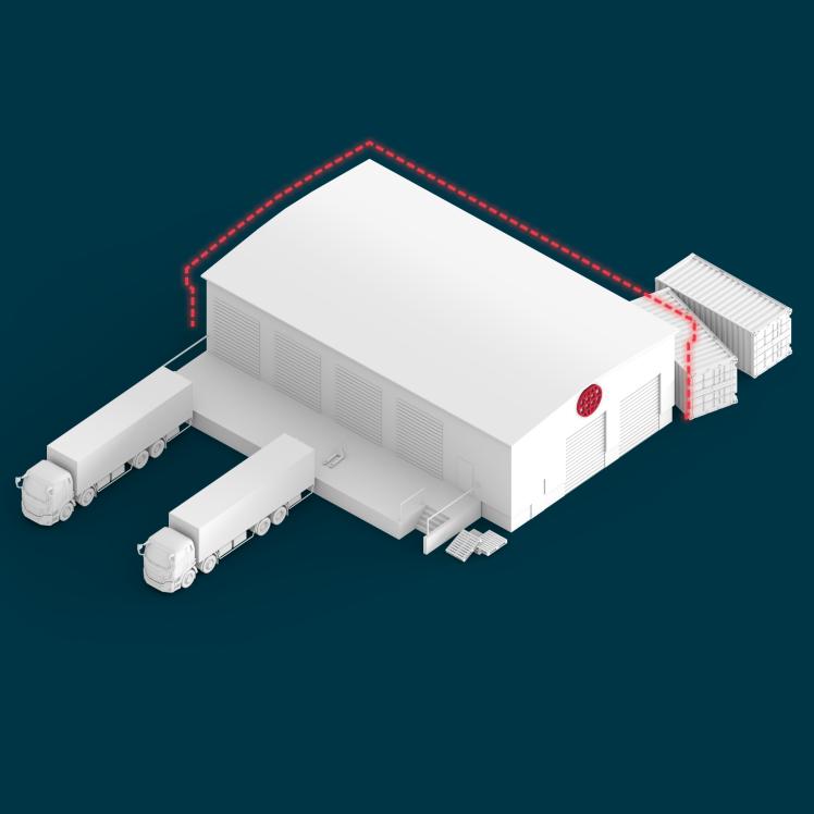transport-och-logistik-1-bla