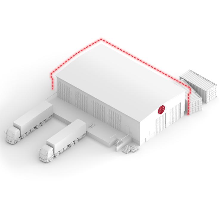 transport-och-logistik-1-vit