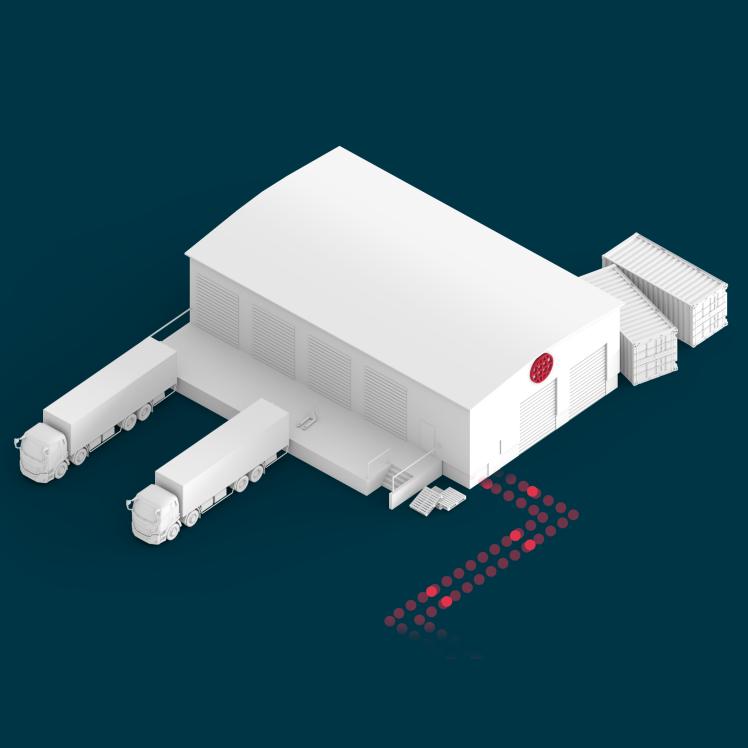 transport-och-logistik-2-bla