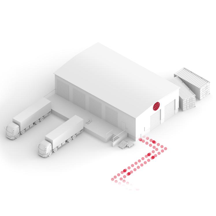 transport-och-logistik-2-vit