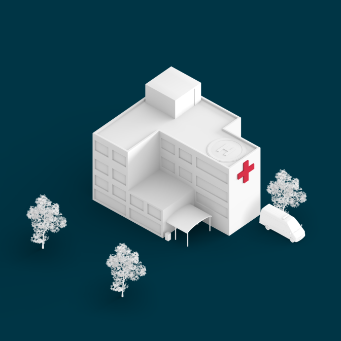 sjukhus-0-bla